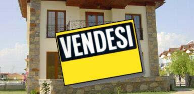 Fermi 2,8 milioni euro stanziati per fondo garanzia prima casa, quanto tempo ancora?
