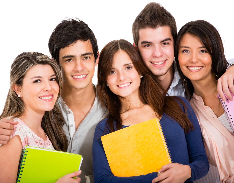 Incentivi per la qualificazione e assunzione di giovani inoccupati e disoccupati