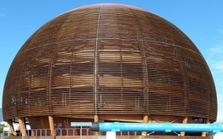 CERN di Ginevra: 200 borse di studio in Svizzera – scadenza 5 settembre 2016
