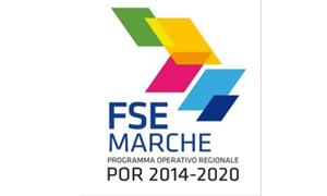 Regione Marche: Avviso pubblico per la presentazione di progetti di percorsi triennali di istruzione e formazione professionale per il conseguimento di una qualifica nell'ambito  dell'I. E F.P. – scadenza 24 ottobre 2016