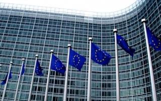 Stage retribuiti in Commissione Europea: 1300 tirocini – scadenza 31 gennaio 2017
