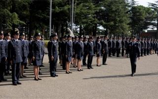 Concorsi 51 Allievi Marescialli Esercito, Marina, Aeronautica – scadenza 23 Marzo 2017