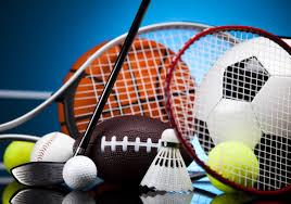 Interventi di promozione sportiva per l'anno 2017 . Domande dalle ore 10 di lunedi 22 Maggio alle ore 13 di lunedi 26 Giugno 2017