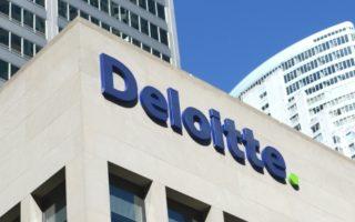 Lavoro in Deloitte: 700 assunzioni in Italia