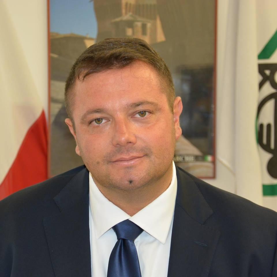 APPROVATA IN COMMISSIONE SANITA' LA PDL CARLONI PER LA LOTTA AL TABAGISMO