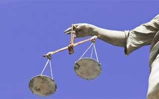 Concorsi Ministero Giustizia: Psicologi, Criminologi, Esperti Servizio Sociale