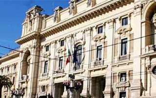 Assistenti lingua italiana all'estero bando 2018-2019. Scadenza 10 Febbraio 2018