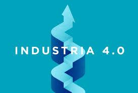 """Bando """"Voucher Digitali Impresa 4.0 – Anno 2017"""" per le PMI . Scadenza 28 Febbraio 2018"""