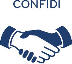 Regione Marche: Online il nuovo Bando a Sostegno dei processi di fusione dei Confidi – scadenza 31 Luglio 2018