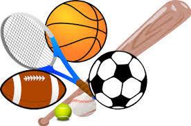 Regione Marche: Interventi di promozione sportiva anno 2018. Scadenza 24 Settembre 2018