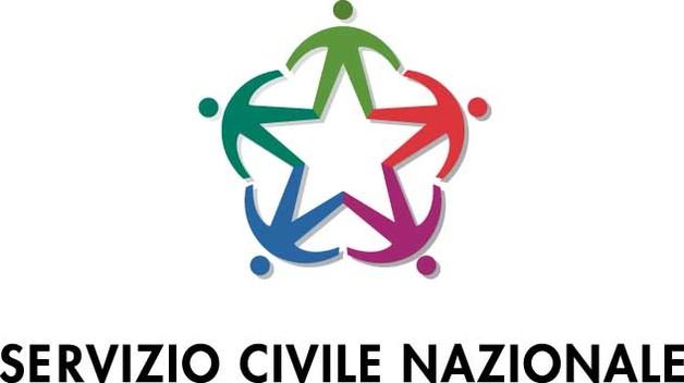 Selezione di n. 53.363 volontari da impiegare in progetti di Servizio Civile in Italia e all'estero