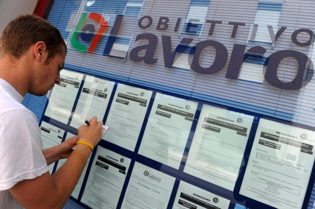 """Regione Marche: """"Aiuti alle imprese per la stabilizzazione di lavoratori precari"""" – Scadenza 31 Dicembre 2020"""