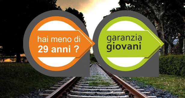 Bonus assunzioni Garanzia Giovani 2019 : http://www.garanziagiovani.gov.it/