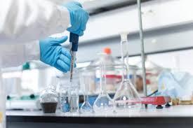 Regione Marche – POR MARCHE FESR 2014/2020 – ASSE 1 – OS 2 – azione 2.1 – sostegno allo sviluppo di una piattaforma di ricerca collaborativa  negli ambiti della specializzazione intelligente – Area Tematica: medicina personalizzata, farmaci e nuovi approcci  terapeutici