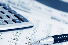 Concorso Pubblico, per esami, per l'assunzione a tempo indeterminato n.22 esperti amministrativi contabili, categoria C
