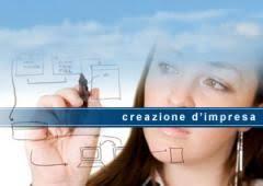 Regione Marche: Avviso pubblico per il sostegno alla CREAZIONE DI IMPRESA – scadenza 31 dicembre 2021