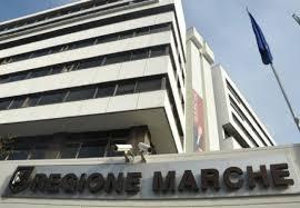 """Regione Marche: Reg. UE 1305/2013 – PSR Marche 2014-2020 Misura 20 """"assistenza tecnica"""" Indizione concorso pubblico per titoli ed esami per n. 24 posti di categoria C a Tempo Determinato"""