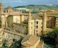 """Università degli Studi di Urbino """"CARLO BO"""". Scadenza: 27 gennaio 2020 – ore 13,00"""