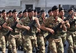 Concorsi 439 Allievi Marescialli Esercito, Marina, Aeronautica – scadenza 22 Marzo 2020
