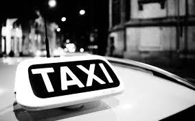 Regione Marche: MISURA 16 – Trasporto di passeggeri non di linea mediante noleggio con conducente e taxi e impianti a fune montani – scadenza 7 luglio 2020 ore 19:00