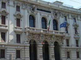 Comune di Ancona: Concorso per 22 posti. Domande telematiche con identità'  SPID dal 10 luglio 2020 – scadenza ore 13:00 del 27 luglio 2020