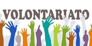 Regione Marche: MISURA 20 – Contributi a fondo perduto per sostenere la ripresa delle attività legate al mondo del volontariato e dell'associazionismo a seguito delle perturbazioni determinate dal periodo emergenziale, ai sensi della L.R. 20/2020 – scadenza 6 luglio 2020 ore 13:00