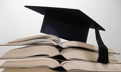Domande per l'assegnazione di voucher inerenti la tassa di iscrizione a master universitari e corsi di perfezionamento post-laurea, esclusi quelli on-line