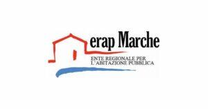 ERAP Marche: concorso per 7 esperti tecnici