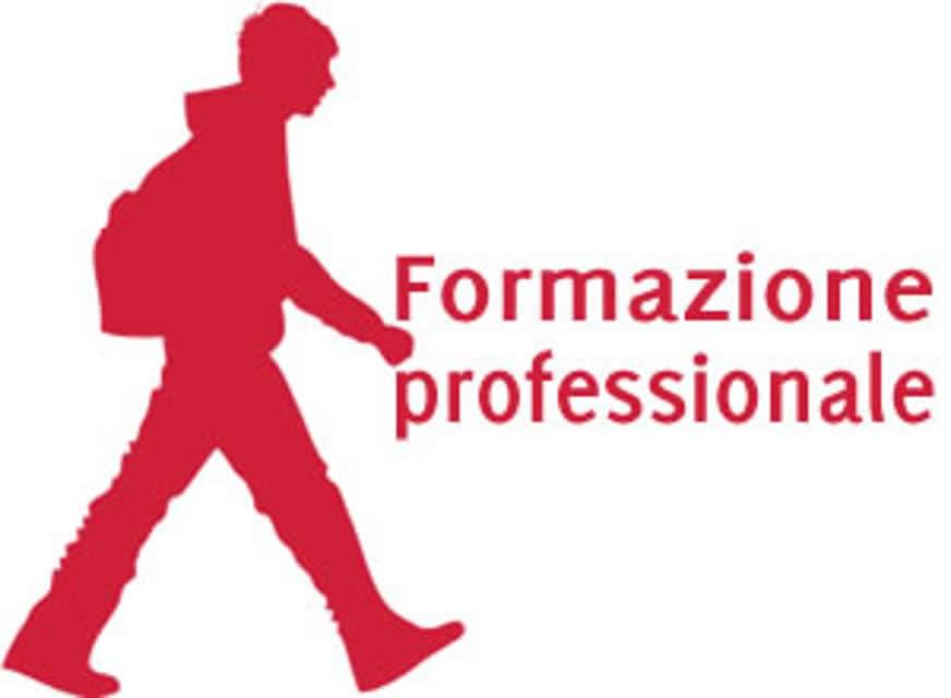 Avviso pubblico per la presentazione di progetti per percorsi BIENNALI di Istruzione e Formazione Professionale (IeFP). anno formativo 2021/2022
