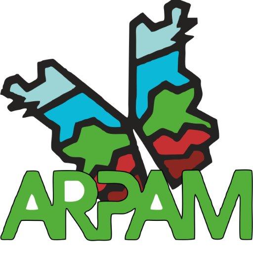 ARPA Marche: concorso per assistenti amministrativi