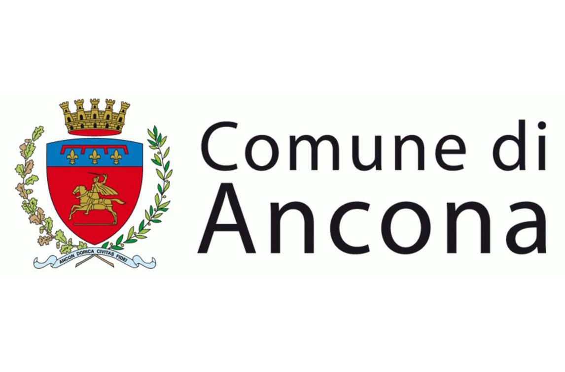 COMUNE DI ANCONA- 3 CONCORSI PUBBLICI