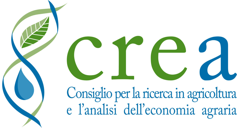 CREA: concorsi per assunzioni di amministrativi e tecnici