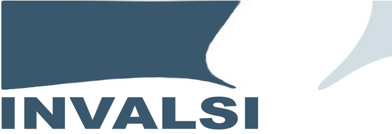 INVALSI: concorso per tecnologo informatico