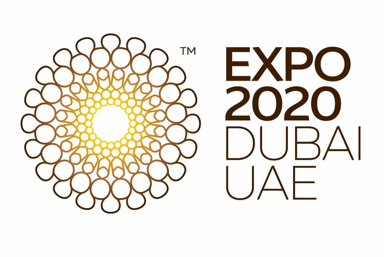 SETTIMANA DELLE MARCHE – ESPOSIZIONE UNIVERSALE DI DUBAI 2020 BANDO PER LA CONCESSIONE DI CONTRIBUTI ALLE IMPRESE PER LA REALIZZAZIONE DI PROGETTI DI PROMOZIONE