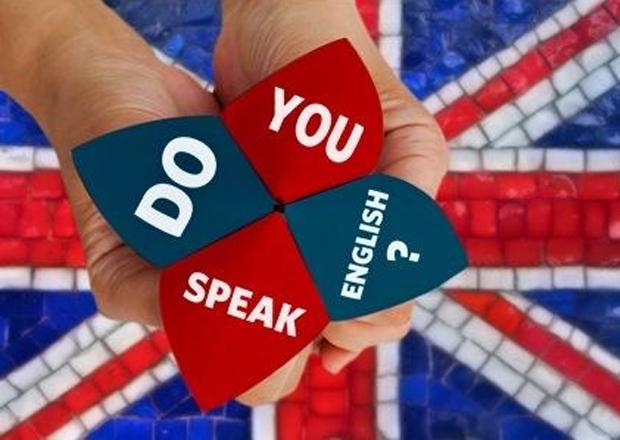 Avviso pubblico per la presentazione di progetti per la realizzazione di percorsi formativi finalizzati alla diffusione della conoscenza della lingua inglese per studenti iscritti alle classi quarte e quinte dell'a.s. 2021/2022 –