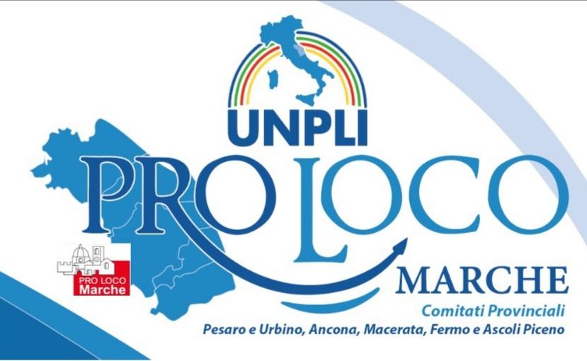 Bando per il Sostegno alle attività dei Comitati Provinciali UNPLI della regione Marche – anno 2021.